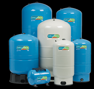 Well Pumps & Tanks   Plumbing – Heating & AC – South Wisconsin
